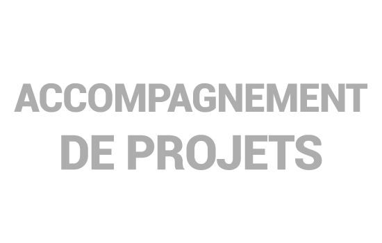 bloc accompagnement h